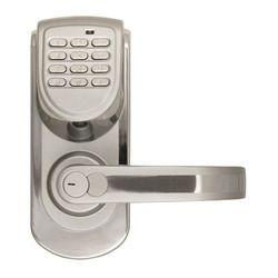 Keyless Entry System Keyless Entry System Suppliers