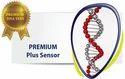 Premium Sensor Plus