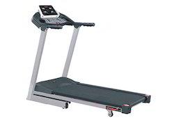 Motorized Treadmill  T-730