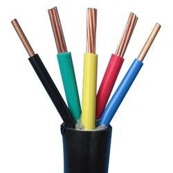 Stanjo 1.5 Sqmm Industrial PVC Insulated Cable, 1100 V