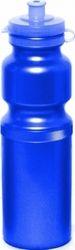 Vectra Snap Semi Soft Big Bottles