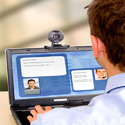 Sms Gateway Integration
