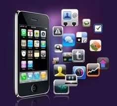 iPhone Mobile Application