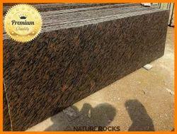 Tiger Skin Granite (03)