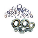 CR Bearings and Bushes