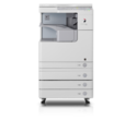 Canon Digital Photocopiers, Memory Size: 256 Mb