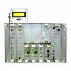 Digital Axle Counter Multi Section Digital Axle Counter