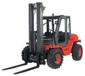 Craft Forklift