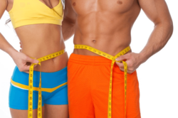 Slimming And Weight Management