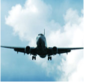 Air Travel Tickets Booking