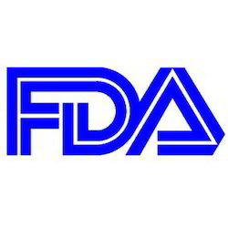 FDA Certification Service