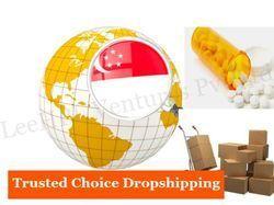 ED Medicine Drop Shipping Service