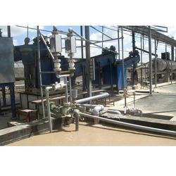 Mineral Projects And Consultancy Services