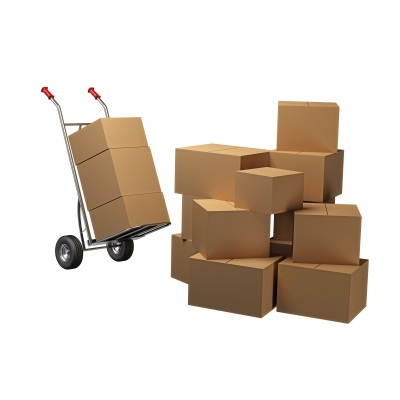 on time package delivery case It and competitive advantage of united parcel services information for package tracking till the time of its delivery along its case study, united parcel.