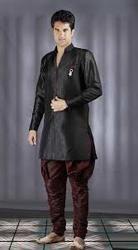 Indo Western Kurta Pajama