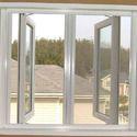 Thermal Aluminum Windows