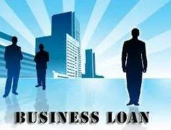 Business Service Cariber