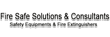 Fire Safe Solutions & Consultants