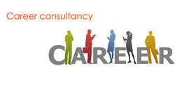 Carrier Consultancy Service