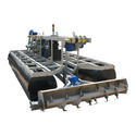 Dredging Machines