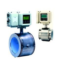 Calibration of Flow Meter Services