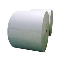 DMP Chromo Paper