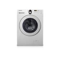 Heavy Duty Washing Machines