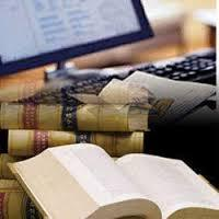 Sales Tax & VAT Matter Consultancy Service
