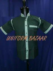 Service Uniforms U-244