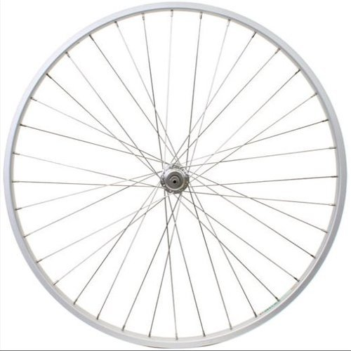 857a1d799b8 Bicycle Rims - Cycle Rims Latest Price, Manufacturers & Suppliers