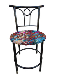 Designer Outdoor Garden Chairs
