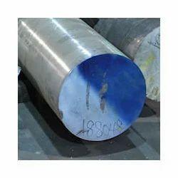 Copper Alloys Beryllium Copper Importer From Mumbai