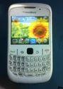 Blackberry Mobile Repairing