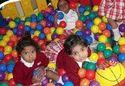 Smart Junior Primary School Education