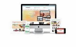 Site Design Development