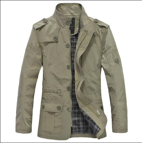Jackets For Men India - Best Jacket 2017