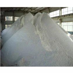 Aluminium Nitrate