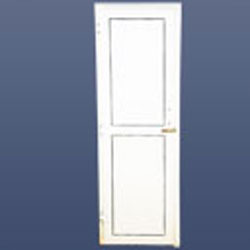 Bathroom Doors Coimbatore pvc doors in coimbatore, tamil nadu | manufacturers, suppliers