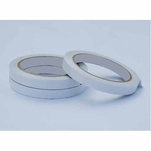 Solvent Based Double Sided Tissue Tape Creative