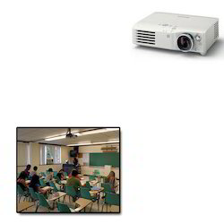 Digital Projector For Colleges