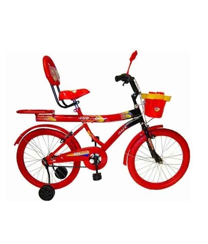 Chopper 20t Bicycles at Rs 2400 /piece(s) | Dilshad Garden | Delhi ...