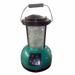 Solar Lantern Casing Cabinet Body