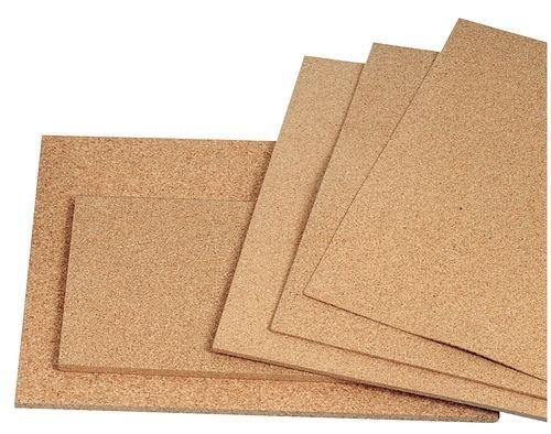 RC 70 C Grade Rubberized Cork Sheet, Chinmmay Enterprises