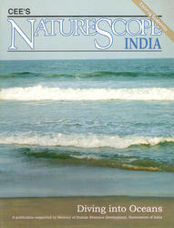 Naturescope - India: Series Book Publisher