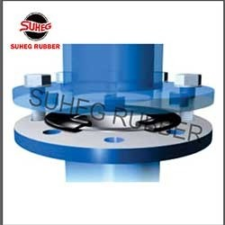 G-S Profile Gaskets
