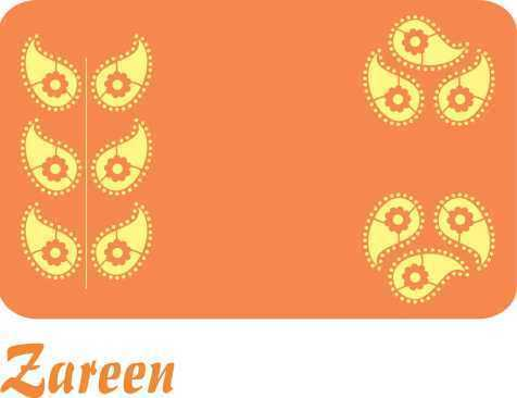Mix of 6 Themes Darice Themed Stencils Bulk Discount of 20/% off 120+ Designs