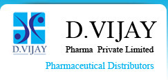 Dvijay Pharma Pvt. Ltd.