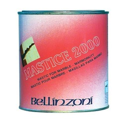 Bellinzoni Marble Adhesives Mastic 2000