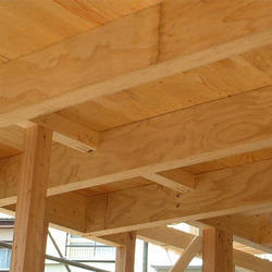 Wood Beams In Hyderabad Telangana Get Latest Price From