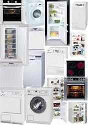 Electronics and Home Appliances Product